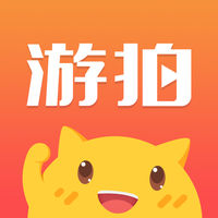 游拍(看游戏视频APP)v2.1.0 官方IOS版
