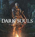 黑暗之魂:重制版v1.03升级档+未加密补丁