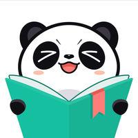 91熊猫看书 For iPhone