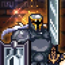 勇士之剑Sword Master