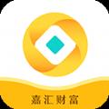 嘉汇钱包app