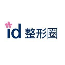 韩国id整形圈app1.0 安卓手机版
