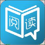 抖音小说4.0.0.4 安卓版