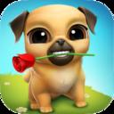 我的虚拟宠物小狗v1.8.2安卓版