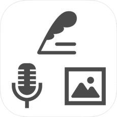 iphone便利贴软件Shortcut Memo