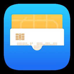华为钱包V9.0.10.301 官方安卓版