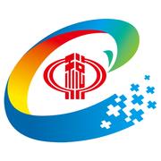 云南国税官方app