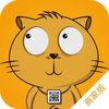 白吃猫商家app