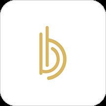 BiBiCAR全球购ios