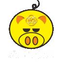 双福福城网v1.0.24安卓版