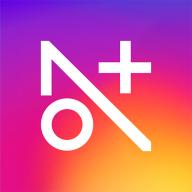 A加教育app2.11.1安卓版