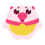 购物猪ios版