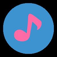 抖音工具箱app