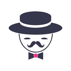 绅士之城app