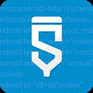 Sketchware安卓版(抖音表白软件)