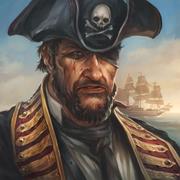 The Pirate Caribbean Hunt