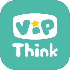 VIPThink客户端