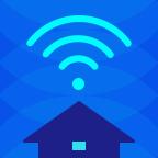 TP-LINK安防app2.8.3 安卓版