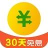 360借条爱分期