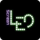 LED屏幕生成app