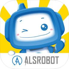 ALSRobot
