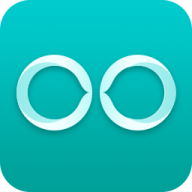 小�S智慧家庭app官方版v4.0.18 安卓版