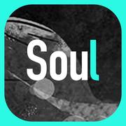 Soul交友ios版