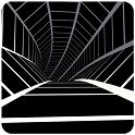 隧道翻转安卓版V1.3