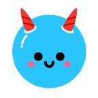 小精灵美化互赞助手1.1.5最新版