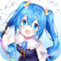 绽蓝之城安卓版V1.51