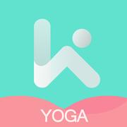 卡莫瑜伽Kamal Yoga