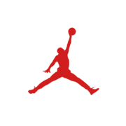 Air Jordan Keyboard安卓版