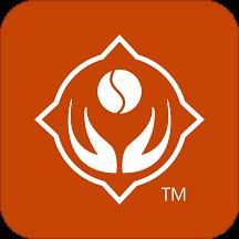 益养延和app