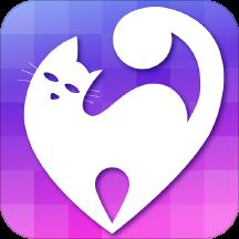 快猫视频直播app