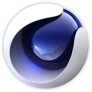 C4D视窗对象颜色更改脚本Aescripts C4D Viewport Colors