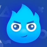小皮助手安卓版app