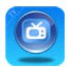 BlueLive电视版