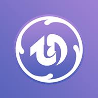 令牌银行Tokenbank1.0.6官方版