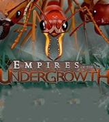 地下蚁国无限食物修改器