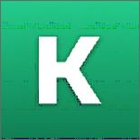 Kismart系统