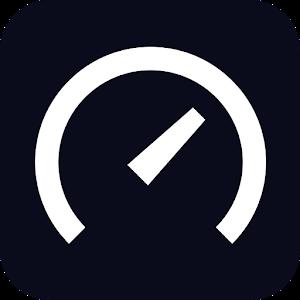 Speedtest网速测试工具去广告版