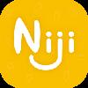 Niji互动小说1.2.1 安卓版