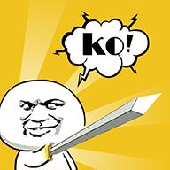 斗图神器app6.0.1.2安卓版