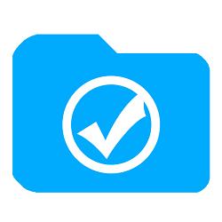 FV文件管理器app1.0.52手机版