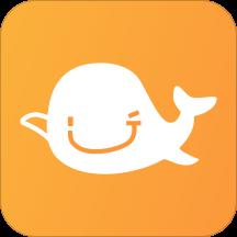 飞凡优品贷款app