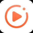 可可视频网赚平台v1.4.1