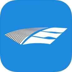 泰州科技馆app