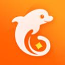 �y程金融iOS版