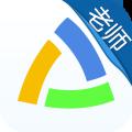 生学堂老师版(掌上教学)app