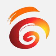 智慧白沟官方app